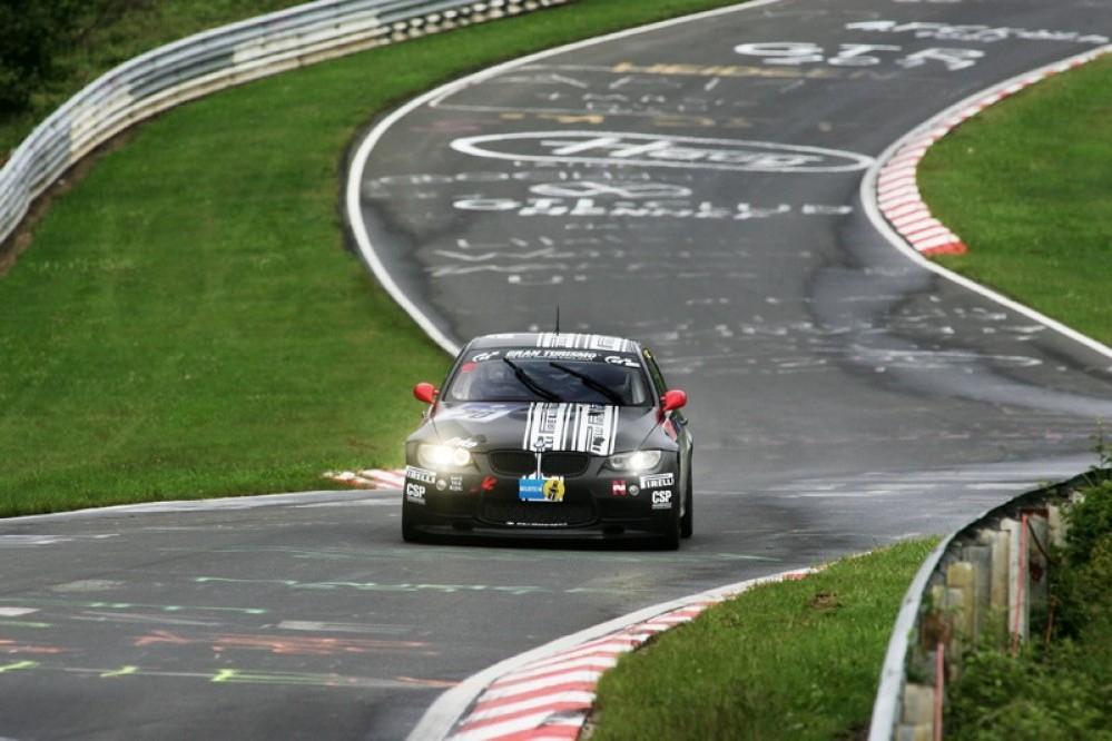 24H_Nurburgring_2011_001